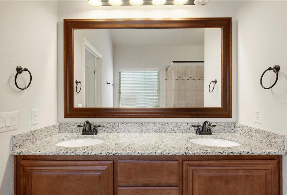 Sold Property | 1004 Glenn Road Lavon, Texas 75166 19