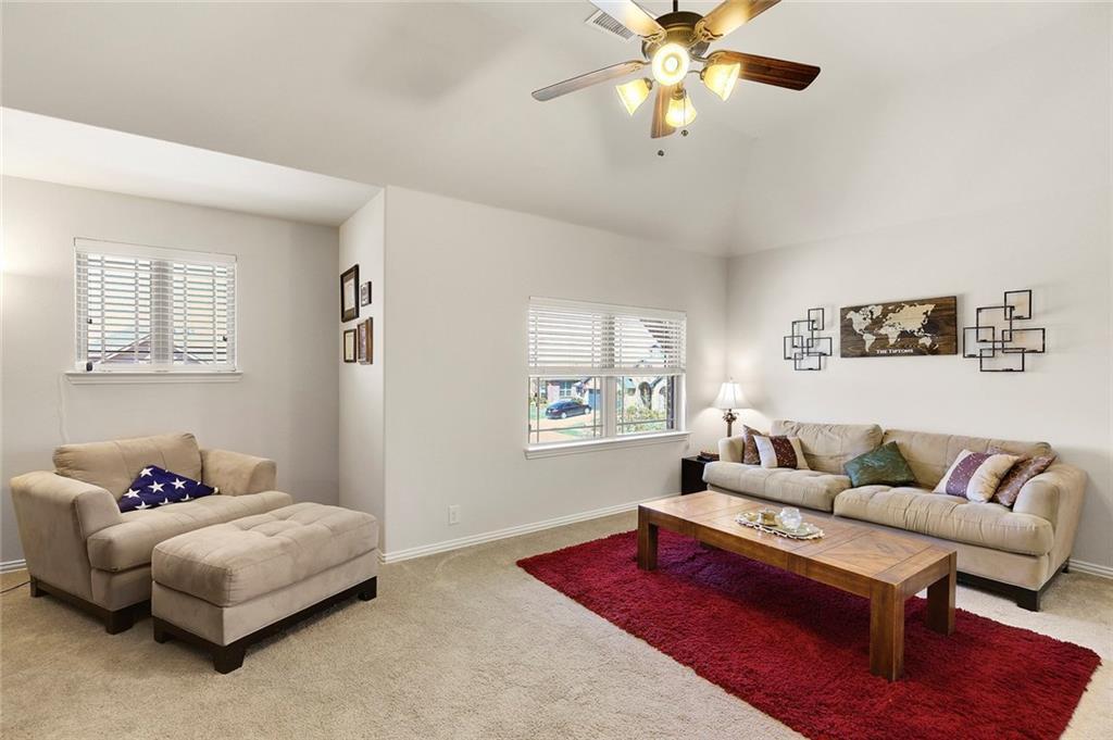 Sold Property | 1004 Glenn Road Lavon, Texas 75166 20