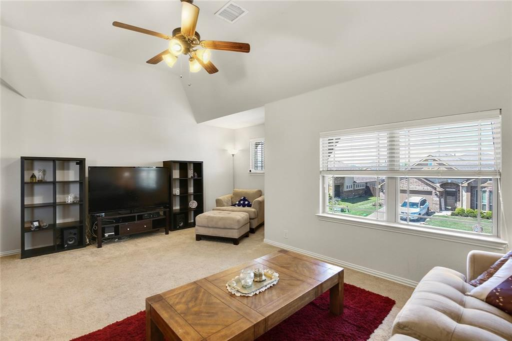 Sold Property | 1004 Glenn Road Lavon, Texas 75166 21