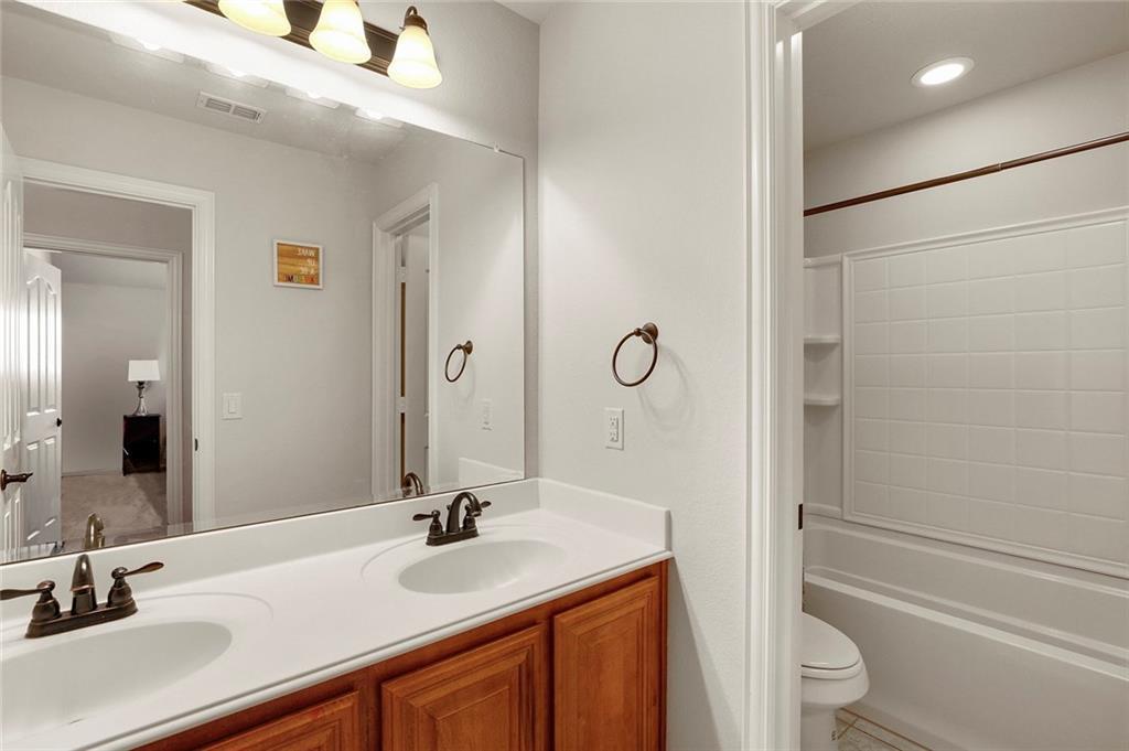 Sold Property | 1004 Glenn Road Lavon, Texas 75166 24