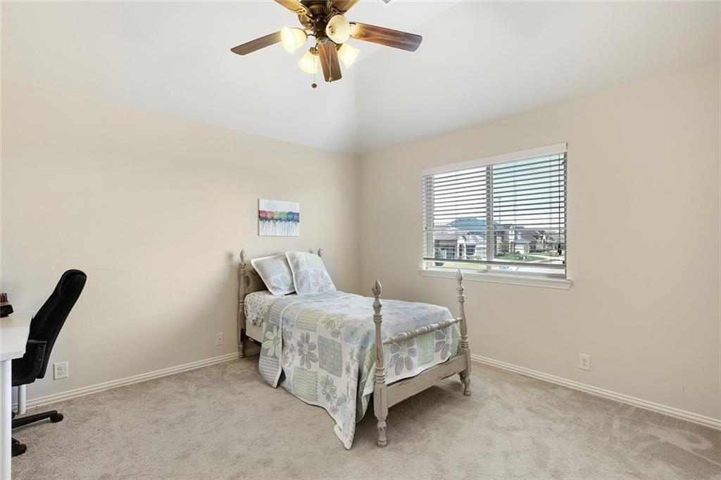 Sold Property | 1004 Glenn Road Lavon, Texas 75166 25