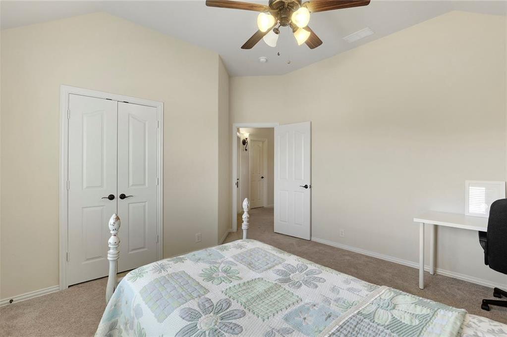 Sold Property | 1004 Glenn Road Lavon, Texas 75166 26