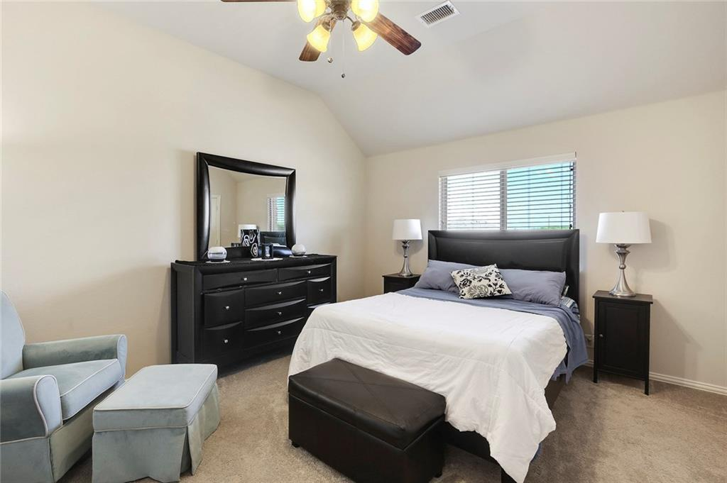 Sold Property | 1004 Glenn Road Lavon, Texas 75166 27