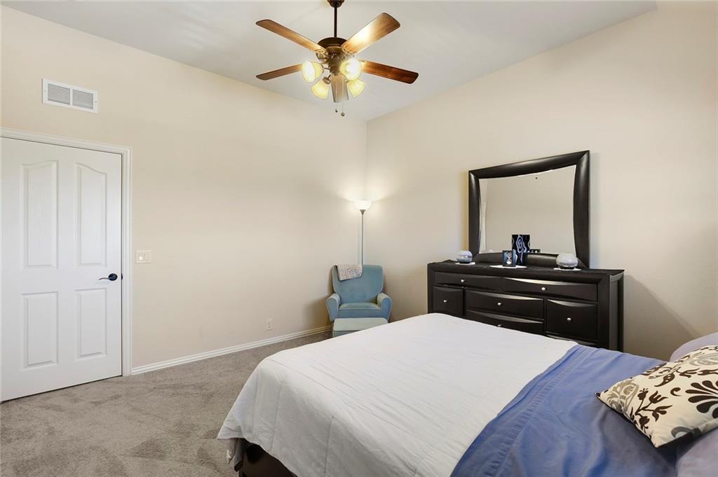 Sold Property | 1004 Glenn Road Lavon, Texas 75166 28