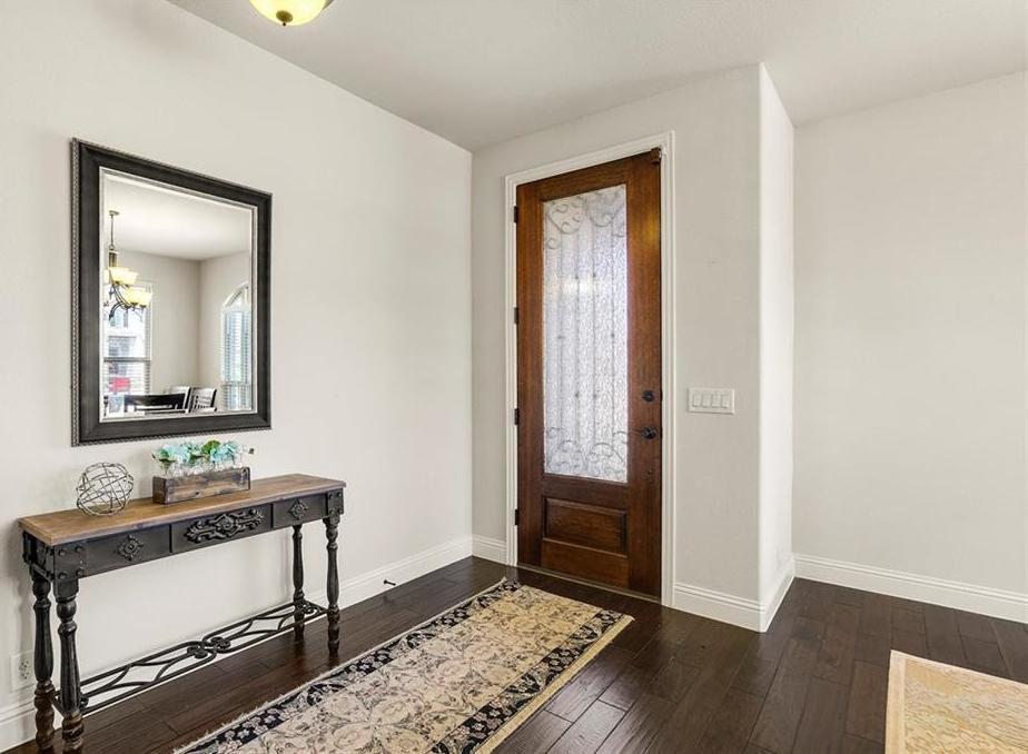 Sold Property | 1004 Glenn Road Lavon, Texas 75166 4