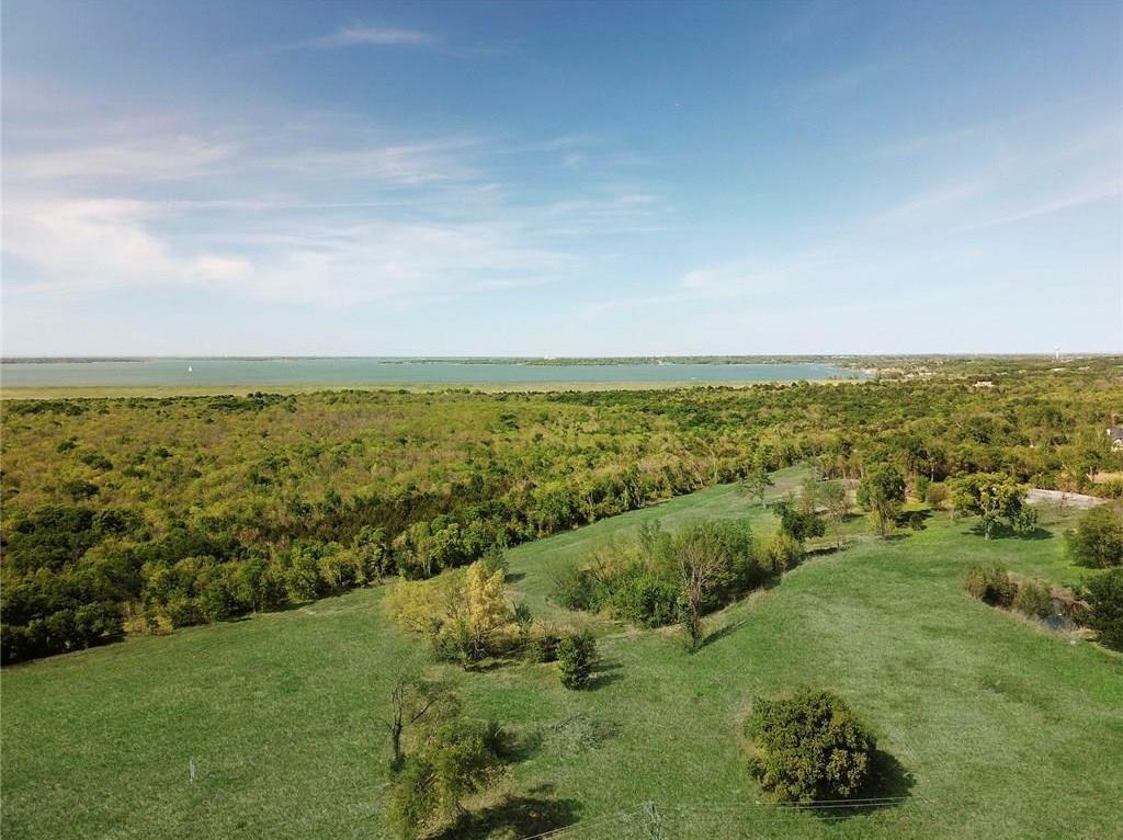 Sold Property | 1004 Glenn Road Lavon, Texas 75166 35