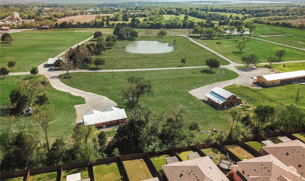 Sold Property | 1004 Glenn Road Lavon, Texas 75166 36