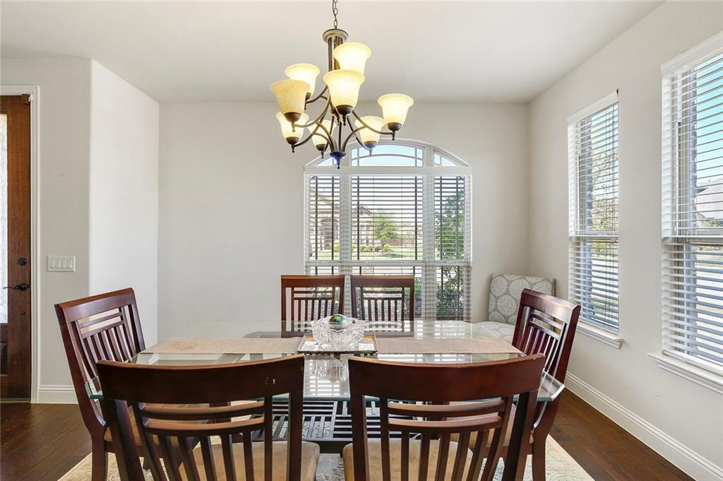 Sold Property | 1004 Glenn Road Lavon, Texas 75166 5