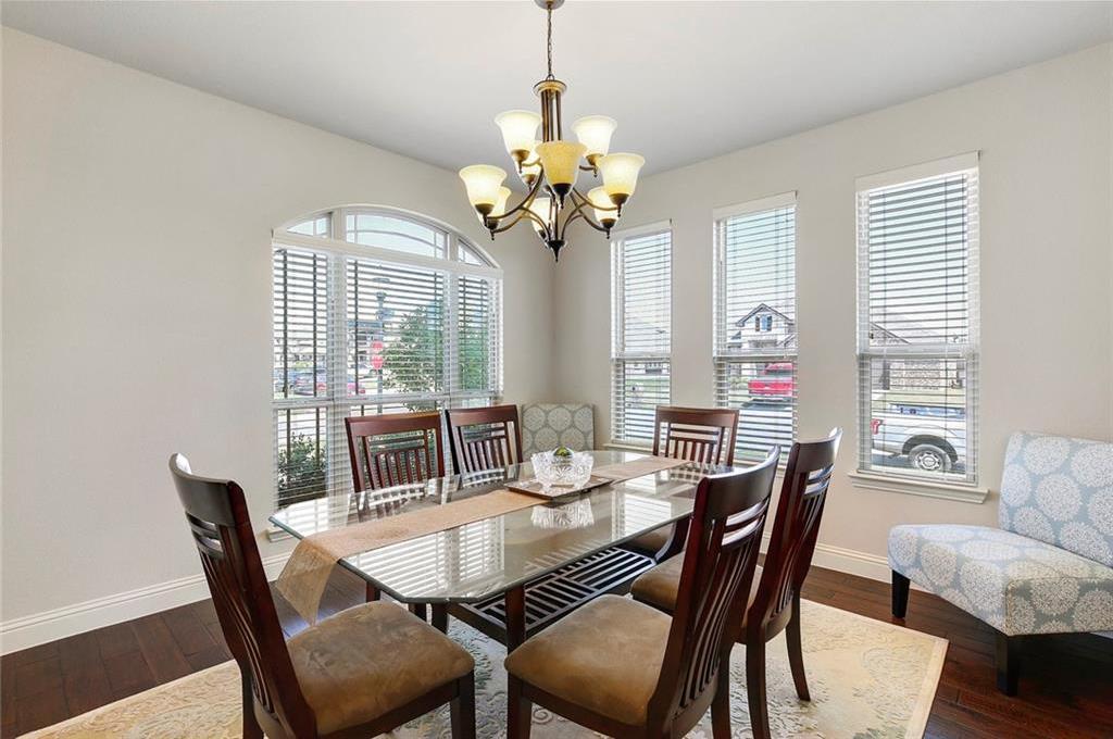 Sold Property | 1004 Glenn Road Lavon, Texas 75166 6