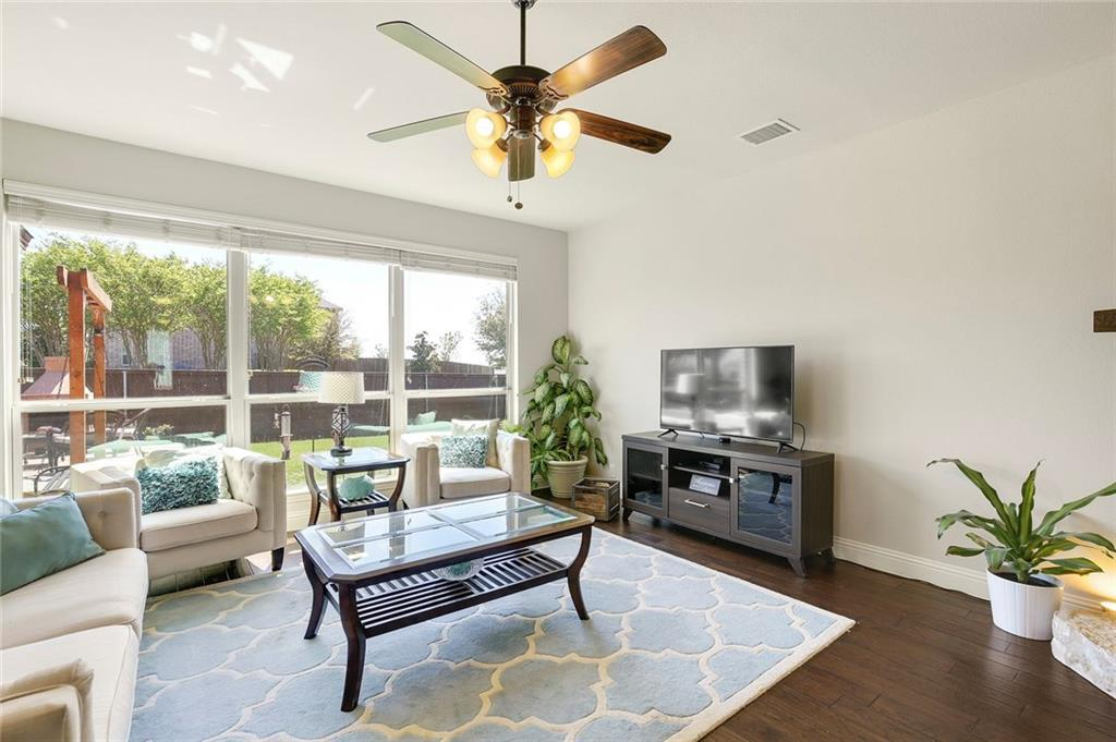 Sold Property | 1004 Glenn Road Lavon, Texas 75166 9