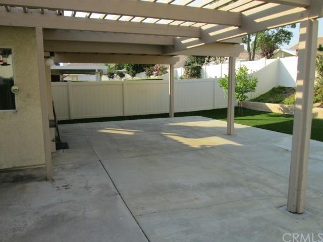 Closed | 6037 Pebble Beach Drive Banning, CA 92220 7