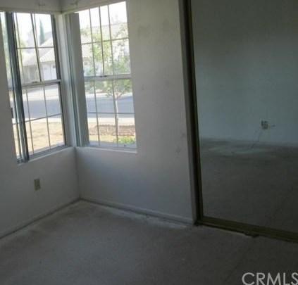 Closed | 6037 Pebble Beach Drive Banning, CA 92220 14