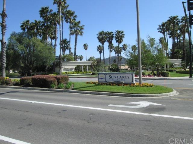Closed | 6037 Pebble Beach Drive Banning, CA 92220 18