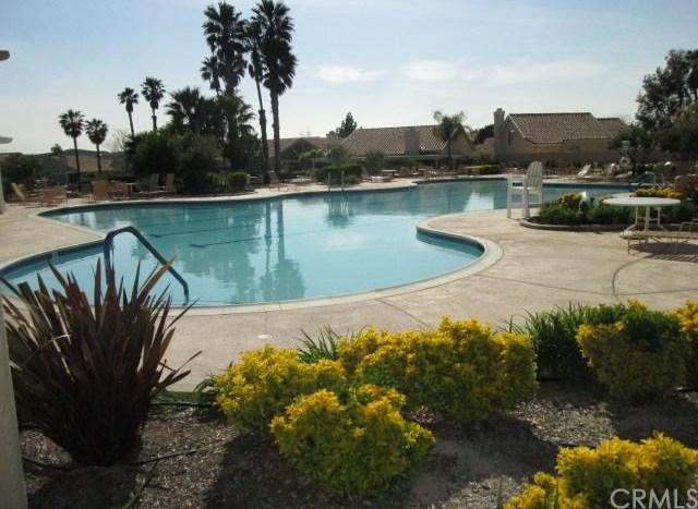 Closed | 6037 Pebble Beach Drive Banning, CA 92220 25