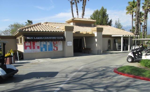 Closed | 6037 Pebble Beach Drive Banning, CA 92220 26