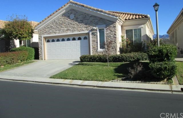 Closed | 496 Brooklawn  Drive Banning, CA 92220 0