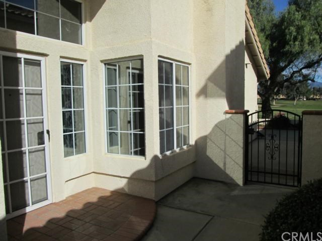 Closed | 1212 Laguna Seca  Court Banning, CA 92220 5