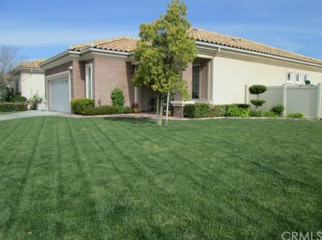 Closed | 2229 Birdie  Drive Banning, CA 92220 26