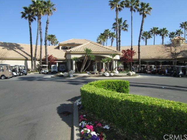 Closed | 2229 Birdie  Drive Banning, CA 92220 30