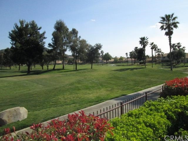 Closed | 2229 Birdie  Drive Banning, CA 92220 33