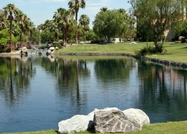 Closed | 2229 Birdie  Drive Banning, CA 92220 34