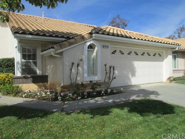 Closed | 1009 Oakland Hills  Drive Banning, CA 92220 2