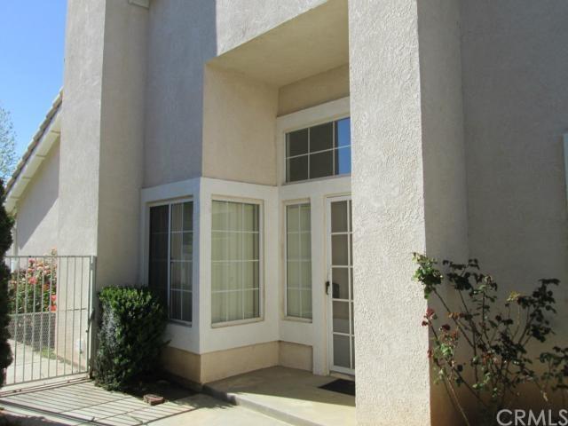Closed | 1009 Oakland Hills Drive Banning, CA 92220 3
