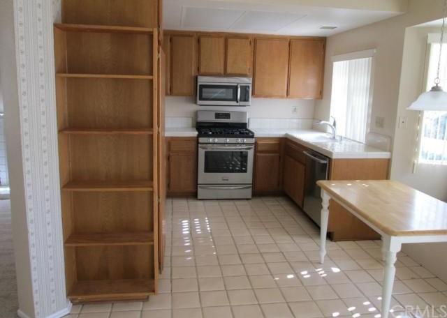 Closed | 1009 Oakland Hills  Drive Banning, CA 92220 4