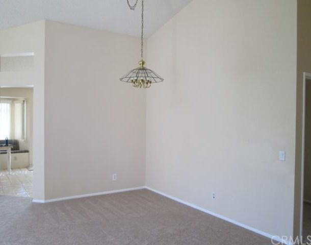 Closed | 1009 Oakland Hills Drive Banning, CA 92220 8