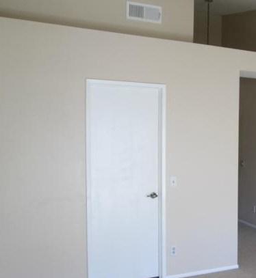 Closed | 1009 Oakland Hills  Drive Banning, CA 92220 10