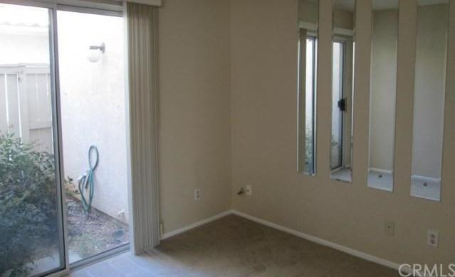 Closed | 1009 Oakland Hills Drive Banning, CA 92220 11