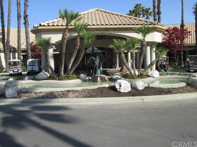 Closed | 1009 Oakland Hills  Drive Banning, CA 92220 26