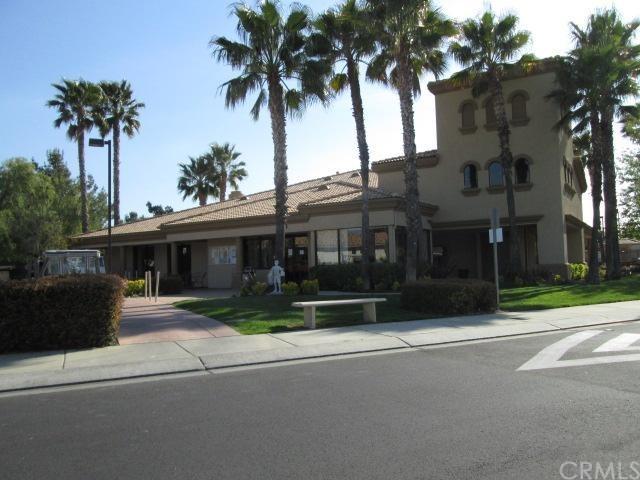 Closed | 1009 Oakland Hills  Drive Banning, CA 92220 31