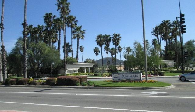 Closed | 1009 Oakland Hills Drive Banning, CA 92220 33