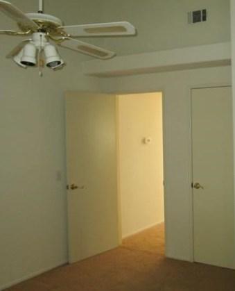 Closed | 6249 Kapalua Bay Avenue Banning, CA 92220 15