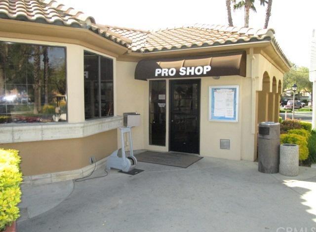 Closed | 5326 Riviera Avenue Banning, CA 92220 32