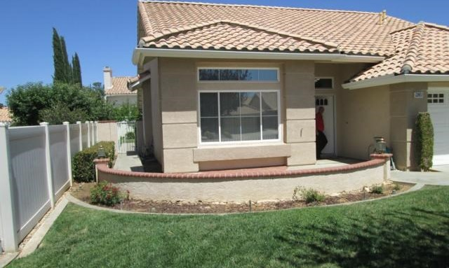 Closed | 1536 Ventana Circle Banning, CA 92220 3