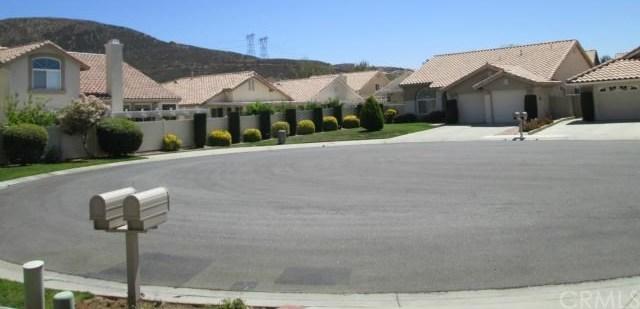 Closed   1536 Ventana Circle Banning, CA 92220 10