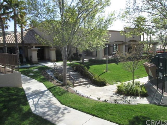 Closed | 1536 Ventana Circle Banning, CA 92220 32