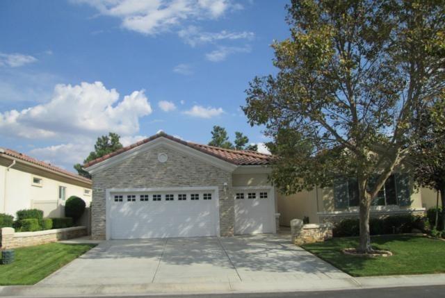 Closed | 971 Gleneagles Road Beaumont, CA 92223 0