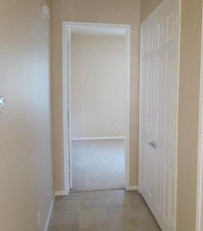 Closed | 971 Gleneagles Road Beaumont, CA 92223 15