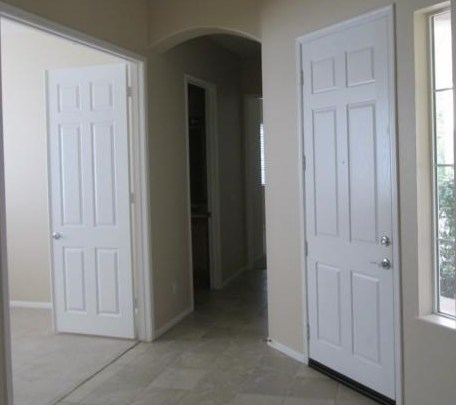 Closed | 971 Gleneagles Road Beaumont, CA 92223 17