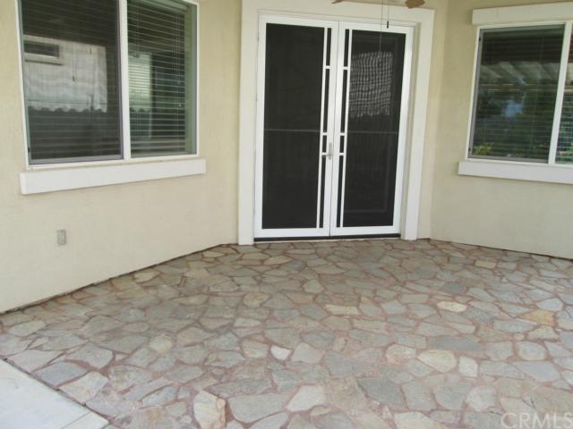 Closed | 971 Gleneagles Road Beaumont, CA 92223 21