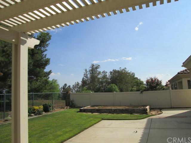 Closed | 971 Gleneagles Road Beaumont, CA 92223 25