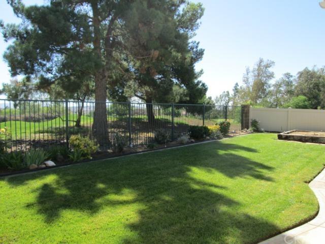 Closed | 971 Gleneagles Road Beaumont, CA 92223 28