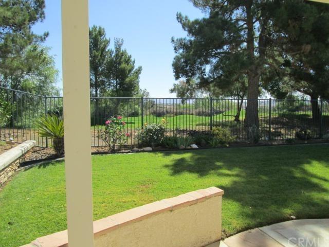 Closed | 971 Gleneagles Road Beaumont, CA 92223 29