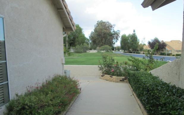 Closed | 1344 Laguna Seca Court Banning, CA 92220 3