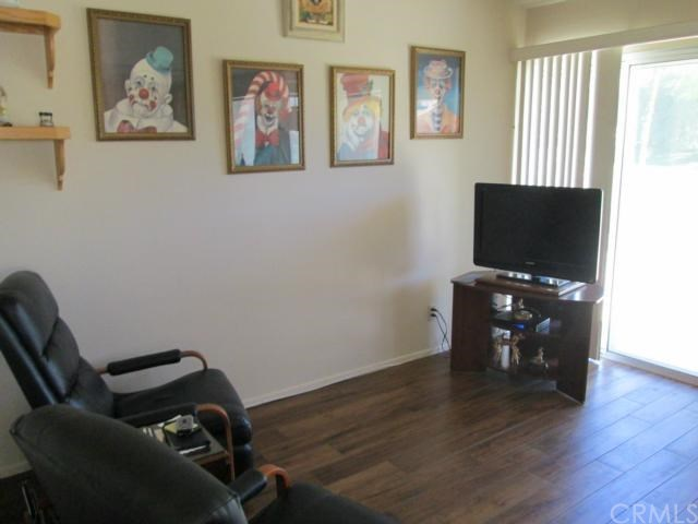 Closed | 1344 Laguna Seca Court Banning, CA 92220 13