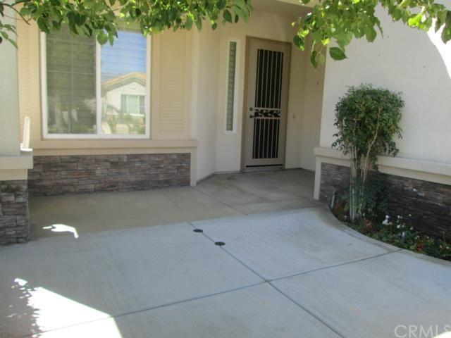 Closed | 5339 Breckenridge Avenue Banning, CA 92220 2