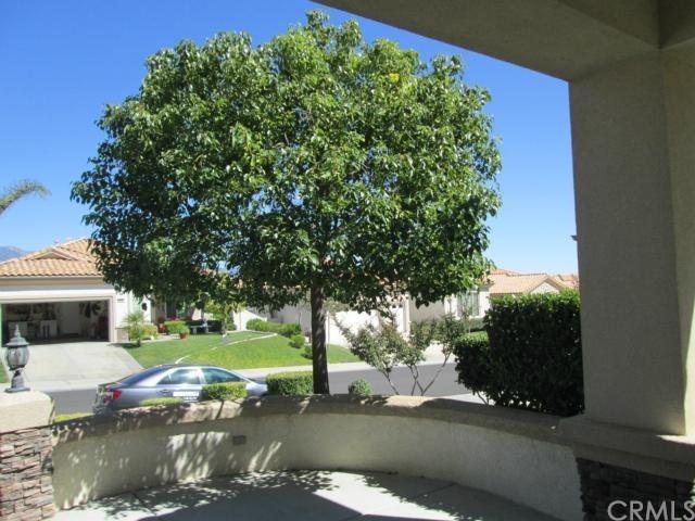 Closed | 5339 Breckenridge Avenue Banning, CA 92220 3